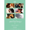 COCOON anthology1